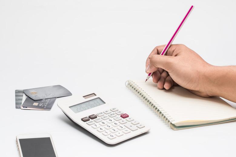 1e34373cd2ec Tarification   Inscriptions scolaires et periscolaires   Enfance (3 ...