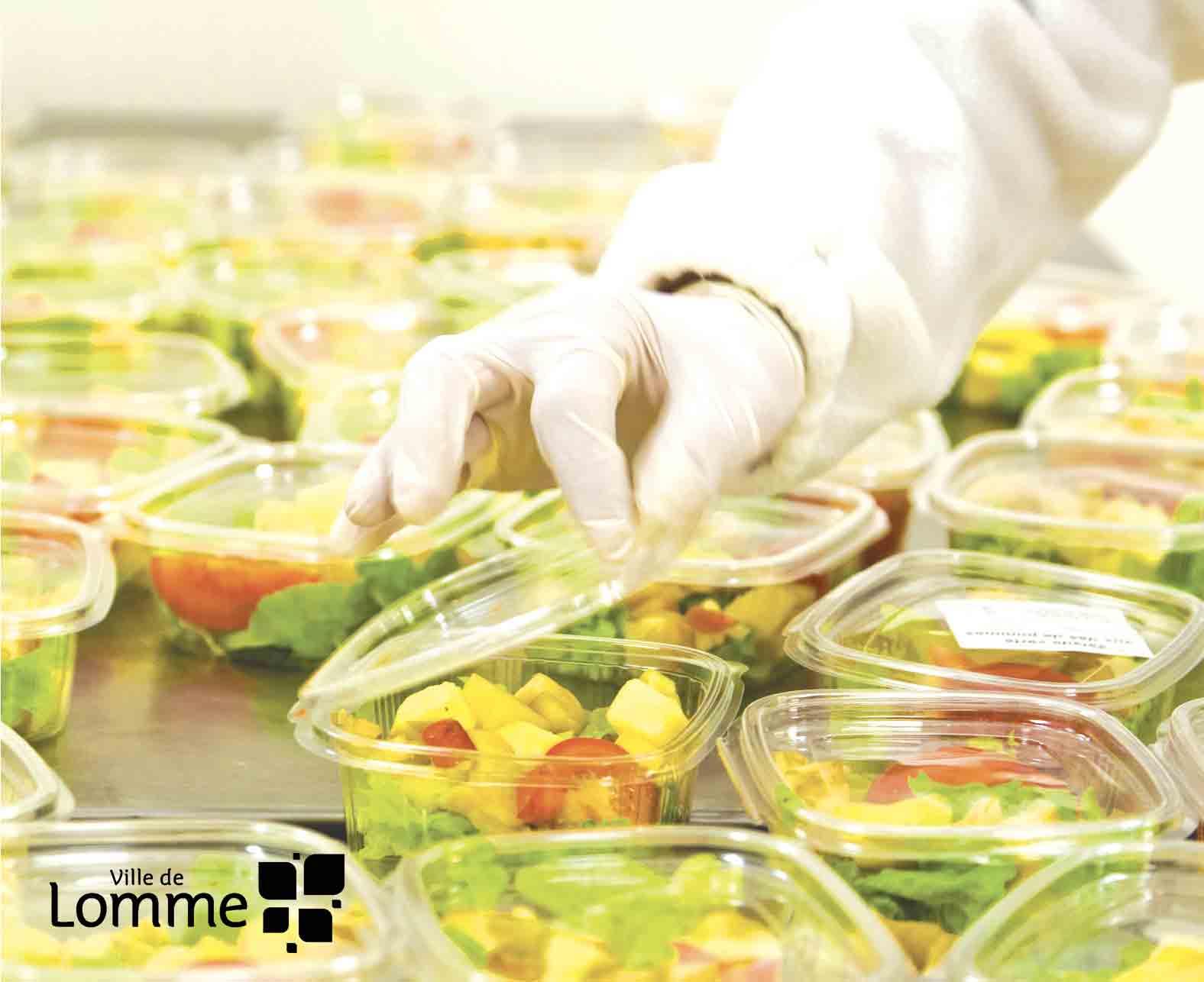 Cours de cuisine lomme awesome la nouvelle cuisine de for Ateliers cuisine lille
