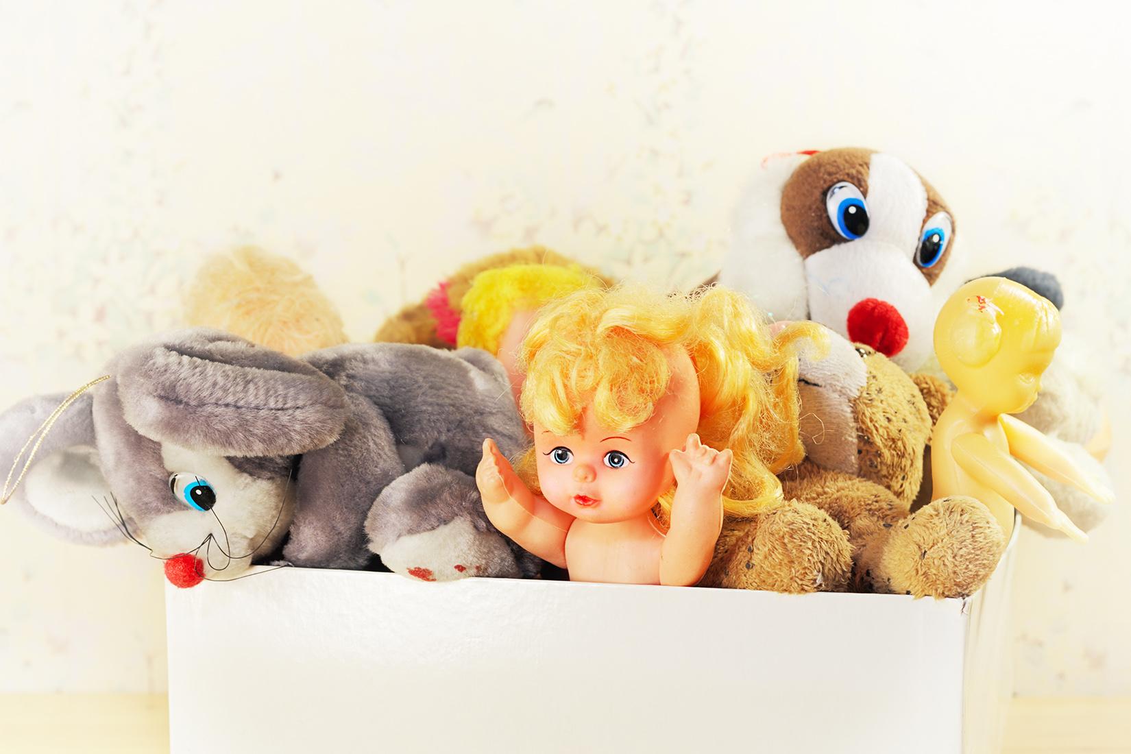 Exposition salon du jouet ancien et de la poup e - Salon du jouet ancien ...