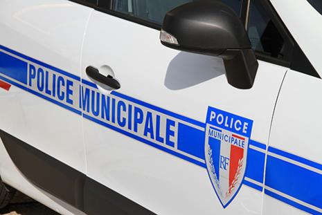 Police municipale la s curit nos actions pour for Piscine de lomme