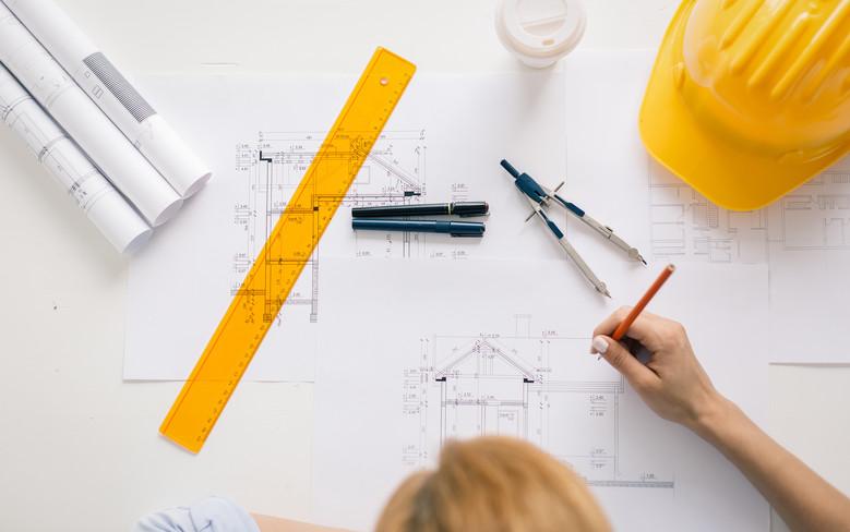 demande de modification d 39 un permis d livr en cours de validit formulaire d 39 urbanisme. Black Bedroom Furniture Sets. Home Design Ideas