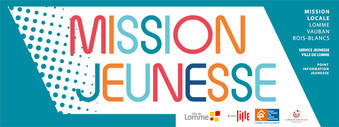 Mission Jeunesse Facebook