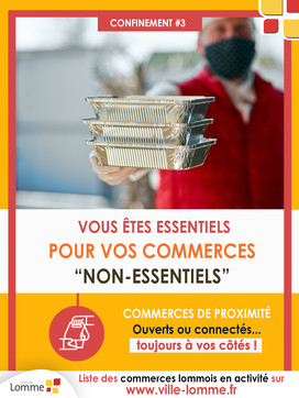 Campagne commercants 3